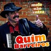 Play & Download Mole Não Entra by Quim Barreiros | Napster