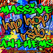 Play & Download Massive Hip Hop R&B Anthems by Original Cartel | Napster