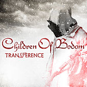 Play & Download Transference by Children of Bodom | Napster