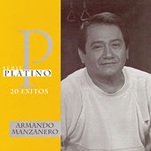 Play & Download Serie Platino by Armando Manzanero | Napster