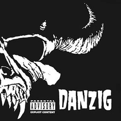 Play & Download Danzig by Danzig | Napster
