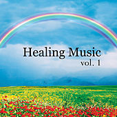 Healing Music, Vol. 1 by Various Artists
