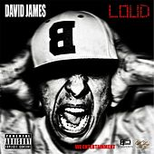 Play & Download Loud by David James | Napster