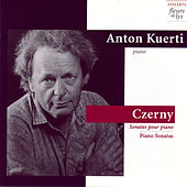 Play & Download Sonates pour piano (Czerny) by Anton Kuerti | Napster
