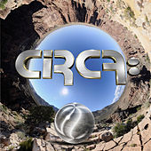 Play & Download Circa: by Circa | Napster