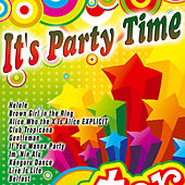 It's Party Time by Various Artists