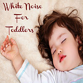 Play & Download White Noise for Toddlers by The Kiboomers | Napster