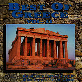 Play & Download Best of Greece, Vol. 2 by Mikis Theodorakis (Μίκης Θεοδωράκης) | Napster