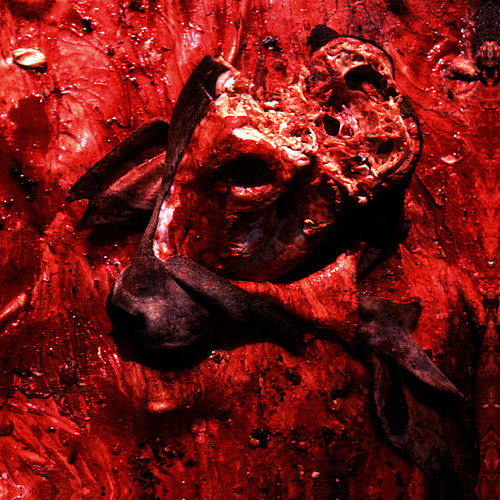 Play & Download Human Jerky by Cattle Decapitation | Napster