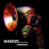 Play & Download Elephant by Nardis | Napster