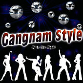 Play & Download Gangnam Style - Single by D.J. In The Night | Napster
