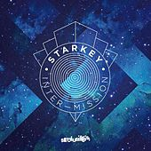 Play & Download Inter-Mission by Starkey | Napster