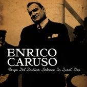 Forza Del Destino: Solenne in Quest' Ora by Enrico Caruso