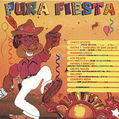 Play & Download Pura Fiesta by Various Artists | Napster