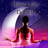 Play & Download Musica para Dormir by Llewellyn | Napster