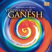 Play & Download Vishwaroop Ganesh by Various Artists | Napster