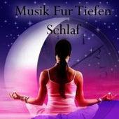 Musik Fur Tiefen Schlaf by Llewellyn