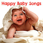 Play & Download Happy Baby Songs by The Kiboomers | Napster