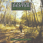Play & Download The Country Roads Collection by John Denver | Napster