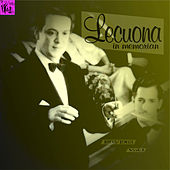 Play & Download Ernesto Lecuona In Memorian, Vol.1 by Various Artists | Napster