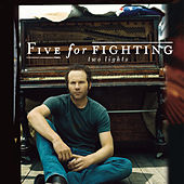 Play & Download Two Lights by Five for Fighting | Napster