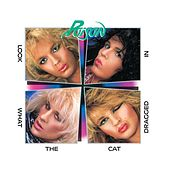 Play & Download Look What The Cat Dragged In - 20th Anniversary Edition by Poison | Napster