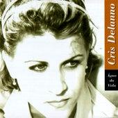 Play & Download Agua da Vida by Cris Delanno | Napster