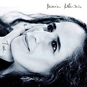Play & Download Tua by Maria Bethânia | Napster
