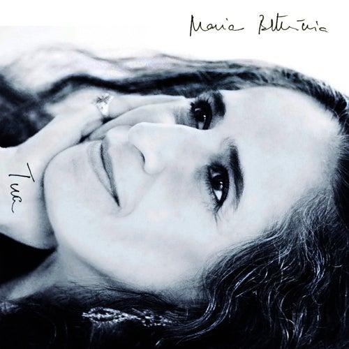Tua by Maria Bethânia