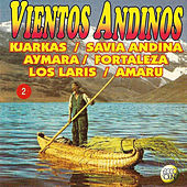 Play & Download Vientos Andinos by Various Artists | Napster