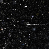 Play & Download Space by Rafael Toral | Napster