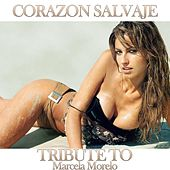 Play & Download Corazon Salvaje by Disco Fever | Napster