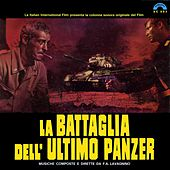 Play & Download La battaglia dell'ultimo panzer (Colonna sonora del film