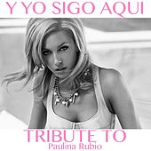 Play & Download Y Yo Sigo Aqui by Disco Fever | Napster