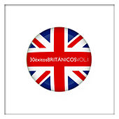 30 Éxitos Británicos Vol. 1 by Various Artists