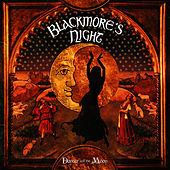 Play & Download Dancer and the Moon by Blackmore's Night | Napster