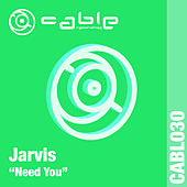 Need You by Jarvis