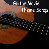 Play & Download Guitar Movie Theme Songs by The O'Neill Brothers Group | Napster