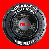 The best of dance music from Poland vol. 2 by Various Artists