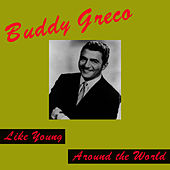 Like Young by Buddy Greco