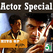 Play & Download Hits of Ajith by Various Artists | Napster