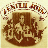 Play & Download Zenith Joys! by Humphrey Lyttelton | Napster