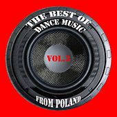 Play & Download The best of dance music from Poland vol. 3 by Various Artists | Napster