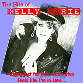 The Hits of Kelly Marie by Kelly Marie