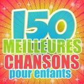150 Meilleures Chansons Pour Enfants by The Kiboomers