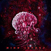 Play & Download Mind Infect by 2 Black | Napster