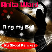 Play & Download Ring My Bell by Anita Ward | Napster