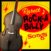 Play & Download Rarest Rock-a-Billy Songs by Various Artists | Napster