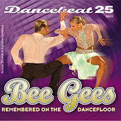 Play & Download Bee Gees Remembered on the Dance Floor by Tony Evans | Napster