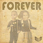 Play & Download Forever by Slum Village | Napster